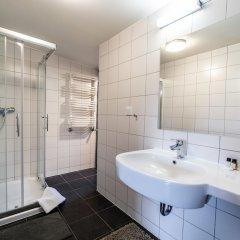 Отель Apartamenty Classico Польша, Познань - отзывы, цены и фото номеров - забронировать отель Apartamenty Classico онлайн фото 14