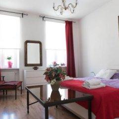 Отель Old Vienna Apartments Австрия, Вена - отзывы, цены и фото номеров - забронировать отель Old Vienna Apartments онлайн фото 4