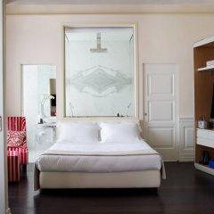 Отель Domux Home Ricasoli Италия, Флоренция - отзывы, цены и фото номеров - забронировать отель Domux Home Ricasoli онлайн комната для гостей фото 2