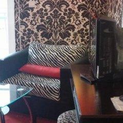 Отель Kiev Болгария, Велико Тырново - отзывы, цены и фото номеров - забронировать отель Kiev онлайн комната для гостей фото 4