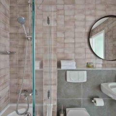 Отель Church Street by Supercity Aparthotels ванная