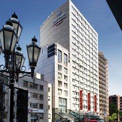 Отель L'Appartement Hotel Канада, Монреаль - отзывы, цены и фото номеров - забронировать отель L'Appartement Hotel онлайн фото 3