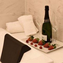 Отель Antico Mercato Италия, Венеция - отзывы, цены и фото номеров - забронировать отель Antico Mercato онлайн в номере