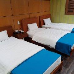 Hotel At Home комната для гостей фото 4