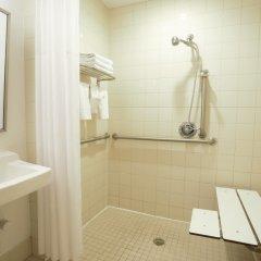 Lexington Hotel - Miami Beach ванная