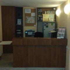 Отель Plovdiv Guesthouse Болгария, Пловдив - отзывы, цены и фото номеров - забронировать отель Plovdiv Guesthouse онлайн интерьер отеля фото 2