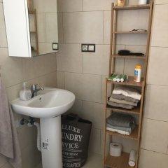 Отель Spanish Family Duplex ванная
