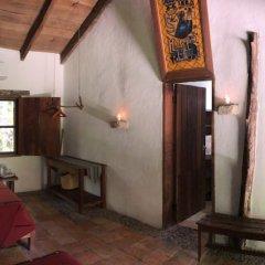 Hotel Hacienda San Lucas Копан-Руинас комната для гостей фото 4