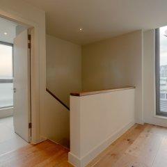 Отель Charming 2 Bedroom Apartment Next to Maltby Market Великобритания, Лондон - отзывы, цены и фото номеров - забронировать отель Charming 2 Bedroom Apartment Next to Maltby Market онлайн интерьер отеля