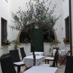 Отель Acca Hotel Италия, Венеция - отзывы, цены и фото номеров - забронировать отель Acca Hotel онлайн фото 9