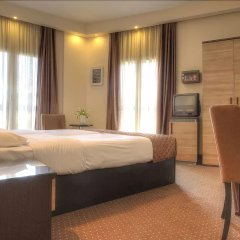 Hotel Abc фото 8
