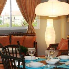 Отель Bavaro Green Доминикана, Пунта Кана - отзывы, цены и фото номеров - забронировать отель Bavaro Green онлайн питание фото 2