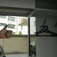 Отель Komenskog Сербия, Нови Сад - отзывы, цены и фото номеров - забронировать отель Komenskog онлайн фото 2