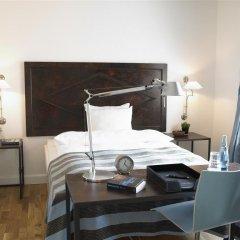 Отель Kong Arthur Дания, Копенгаген - 1 отзыв об отеле, цены и фото номеров - забронировать отель Kong Arthur онлайн удобства в номере фото 2