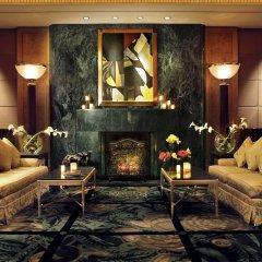 Отель Sofitel New York США, Нью-Йорк - отзывы, цены и фото номеров - забронировать отель Sofitel New York онлайн интерьер отеля фото 2