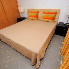 Отель Oceano Atlantico Apartamentos Turisticos Португалия, Портимао - отзывы, цены и фото номеров - забронировать отель Oceano Atlantico Apartamentos Turisticos онлайн спа фото 2