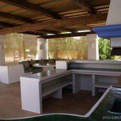 Ca Na Xica - Hotel & Spa фото 12