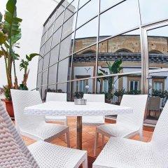 Отель Palazzo Sitano Италия, Палермо - 1 отзыв об отеле, цены и фото номеров - забронировать отель Palazzo Sitano онлайн фото 10