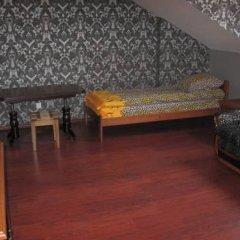 Гостиница Nikolas интерьер отеля фото 2