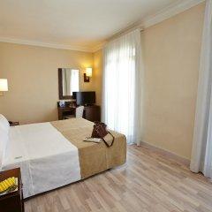 Отель HCC Taber Испания, Барселона - 1 отзыв об отеле, цены и фото номеров - забронировать отель HCC Taber онлайн комната для гостей