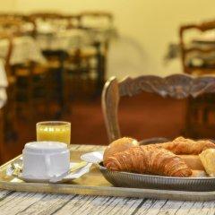 Отель Hôtel Paris Nord Франция, Париж - 1 отзыв об отеле, цены и фото номеров - забронировать отель Hôtel Paris Nord онлайн в номере