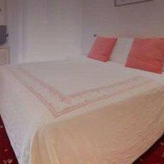Hotel Royal Plaza комната для гостей фото 2
