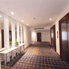 The Gateway Hotel Airport Garden Colombo интерьер отеля фото 3