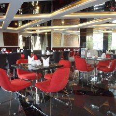 Отель Nova Express Pattaya Hotel Таиланд, Паттайя - отзывы, цены и фото номеров - забронировать отель Nova Express Pattaya Hotel онлайн фото 4