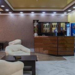 Отель Olympic Армения, Гюмри - отзывы, цены и фото номеров - забронировать отель Olympic онлайн гостиничный бар