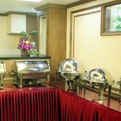 Lenid De Ho Guom Hotel Ханой помещение для мероприятий