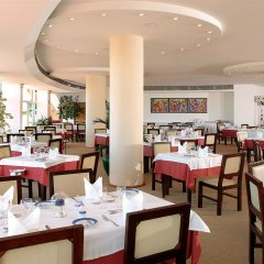Отель Apartamento Paraiso De Albufeira Португалия, Албуфейра - 2 отзыва об отеле, цены и фото номеров - забронировать отель Apartamento Paraiso De Albufeira онлайн питание фото 2