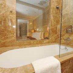 Ramada Istanbul Asia Турция, Стамбул - отзывы, цены и фото номеров - забронировать отель Ramada Istanbul Asia онлайн спа