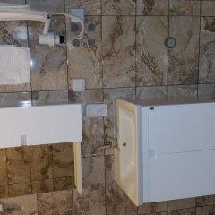 La Vida Butik Otel Турция, Урла - отзывы, цены и фото номеров - забронировать отель La Vida Butik Otel онлайн ванная фото 2