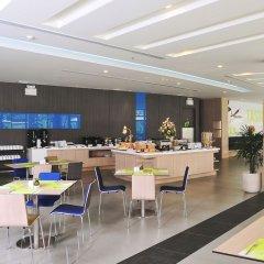 Отель Ibis Kata Пхукет фото 9