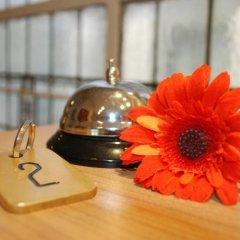 Отель Hostal Avenida Испания, Мадрид - 1 отзыв об отеле, цены и фото номеров - забронировать отель Hostal Avenida онлайн спа фото 2
