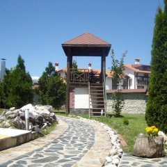 Olymp Hotel Банско