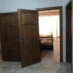 Гостиница Guest House Gorka комната для гостей фото 2