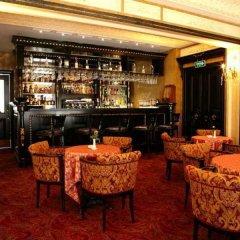Гостиница Европейский гостиничный бар
