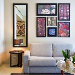 Отель Pestana Casablanca комната для гостей фото 4