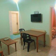 Отель Sufara Hotel Suites Иордания, Амман - отзывы, цены и фото номеров - забронировать отель Sufara Hotel Suites онлайн удобства в номере