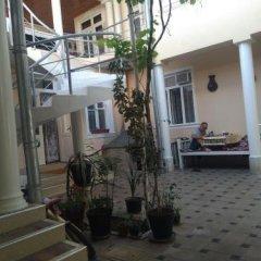 Отель Дилшода Узбекистан, Самарканд - отзывы, цены и фото номеров - забронировать отель Дилшода онлайн фото 2