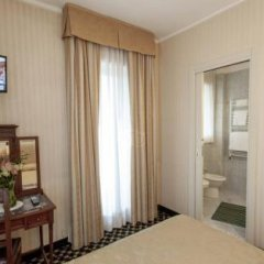 Отель Ca' Nova Италия, Маргера - отзывы, цены и фото номеров - забронировать отель Ca' Nova онлайн фото 9
