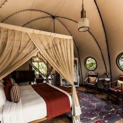 Отель Wild Coast Tented Lodge - All Inclusive Шри-Ланка, Тиссамахарама - отзывы, цены и фото номеров - забронировать отель Wild Coast Tented Lodge - All Inclusive онлайн детские мероприятия