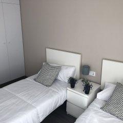 Отель Zerka Sendra Испания, Валенсия - отзывы, цены и фото номеров - забронировать отель Zerka Sendra онлайн комната для гостей фото 2