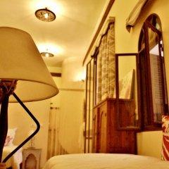Отель Dar Alif интерьер отеля фото 2