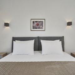 Отель Urban Heights 2bd Apartment Греция, Афины - отзывы, цены и фото номеров - забронировать отель Urban Heights 2bd Apartment онлайн комната для гостей фото 3