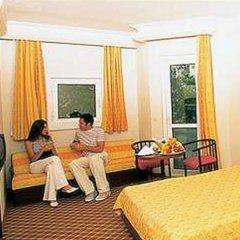 Botanik Hotel & Resort Турция, Окурджалар - 1 отзыв об отеле, цены и фото номеров - забронировать отель Botanik Hotel & Resort онлайн комната для гостей фото 5