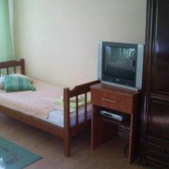 Отель Zenovic House Будва удобства в номере фото 2