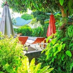 Отель BaanNueng@Kata Таиланд, пляж Ката - 9 отзывов об отеле, цены и фото номеров - забронировать отель BaanNueng@Kata онлайн фото 11