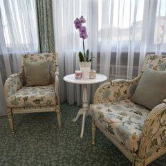 Apart Hotel Best Турция, Анкара - отзывы, цены и фото номеров - забронировать отель Apart Hotel Best онлайн интерьер отеля фото 3